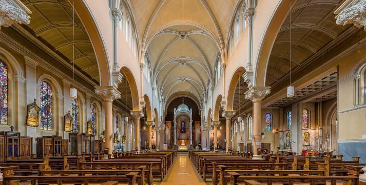 B_10_Church_Dublin_Ireland