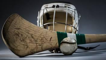 Los Deportes de Irlanda - Irlanda en Espanol