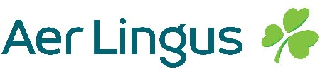 Aer Lingus vuelos coronavirus